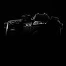 Panasonic Lumix DMC-GH5 with 4K/60p under development