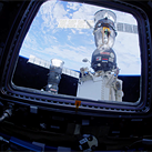 This 4K video tour of the International Space Station is probably as close as you'll get to being an astronaut
