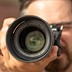 DPReview TV: Fujifilm 50mm F1.0 review