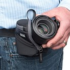 Think Tank Photo launches dual-access, water-resistant Lens Case Duo lineup