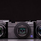 Sony RX100 VI vs Panasonic ZS200 vs Panasonic ZS100: which is the best travel companion?