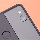 Google Pixel 3 leaks, comes with single camera and updated camera app