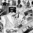 Library of Congress launches AI-powered, image-based Newspaper Navigator tool