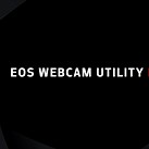 Canon brings its EOS Webcam Utility Beta to macOS