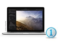 Phase One Capture One Pro 9 brings updates to image editing algorithms