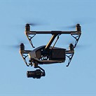 New Pennsylvania bill will fine drone operators up to $300 for invading privacy