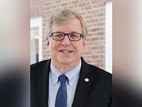 CMOS inventor, Dr. Eric Fossum, named 2020 Edwin H. Land Medal Recipient