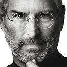 Video: The story behind Albert Watson's iconic Steve Jobs portrait