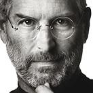 Video: The story behind Albert Watson's iconic Steve Jobs portrait