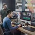 Blackmagic adds Windows support for BRAW 2.0 with DaVinci Resolve 16.3 update