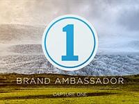 Phase One introduces Capture One ambassador program