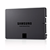 Samsung starts mass producing high-performance 4TB QLC SSDs for consumers