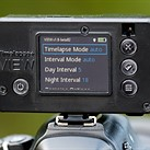 Review: Timelapse+ makes day-to-night time-lapse sequences easy