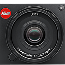 Leica T firmware 1.4 promises to boost AF speed and overall camera responsiveness