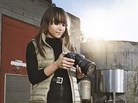 Blackmagic Camera Setup 6.8 improves start time and performance for 4K, 6K Pocket Cinema Cameras