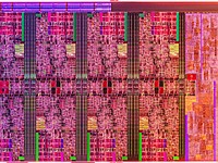 Intel announces first mobile CPUs capable of more than 5GHz clock speeds