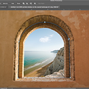 Sneak peek: Adobe is developing a 'curvature pen tool' for Photoshop CC