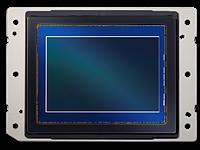 Nikon D850 sensor confirmed as Sony-made