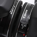 Canon EOS 80D to EOS 6D Mark II: in the light of the review, should I upgrade?