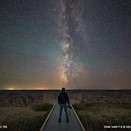 Sample gallery: Astrophotography with the Sigma 14mm F1.8 DG HSM Art lens