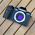 Fujifilm X-S10 initial review