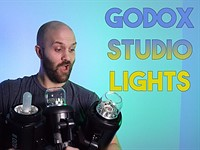 Video: The ultimate Godox studio flash guide