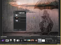 ACDSee Ultimate 8 introduces layer-based editing