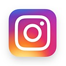 Study: Instagram interactions declining as user base grows