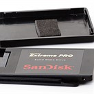 Mobile Speed: Portable SSDs for photographers