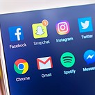 Instagram and Snapchat expected to hit $10B and $3B in revenue by 2019