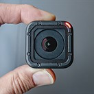 Extreme made easy: GoPro HERO4 Session review