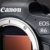 Nikon Z6 II vs Canon EOS R6 - which is best for you?