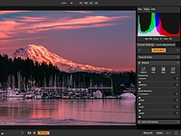 On1 Photo RAW 2018 announced: Adds HDR processing, advanced masking and more