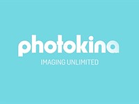 Photokina confirms Canon, Panasonic and Sony will be at 2020 expo
