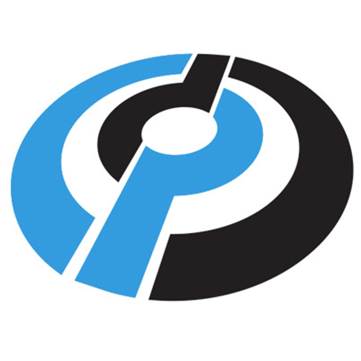 We're hiring! DPReview seeks Software Development Engineer: Digital