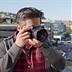 DPReview TV: Nikon Z50 hands-on preview