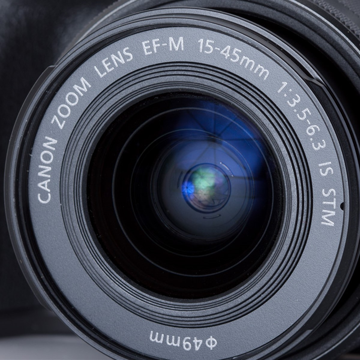 Buying A Second Lens What Lens Should I Buy Next Digital Photography Review