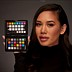 X-Rite's ColorChecker Camera Calibration software gets DNG support, more in 2.0 update