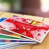 Best online printing services