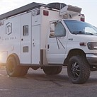 Video: How a video production company turned an ambulance into the ultimate grip truck