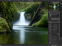 ON1 Photo RAW 2019 gets its first free update with tool enhancements and more