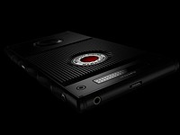 RED founder Jim Jannard announces retirement, shuts down Hydrogen phone project