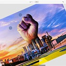 Adobe updates Photoshop for iPad with Refine Edge Brush, Rotate Canvas feature