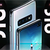 Samsung unveils Galaxy S10 and S10 Plus with triple-camera; budget-friendlier S10e with dual cam