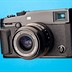 Fujifilm X-Pro3 review: living in the moment, not a screen in sight