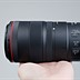 Closer look: Canon RF 100mm F2.8L Macro IS USM