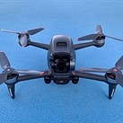 Review: DJI's FPV drone combines DJI features with the fun of a racing drone