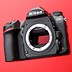 Nikon D780 Review
