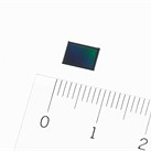 Sony develops 22MP smartphone sensor with on-chip AF processing and video IS