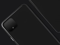 Google confirms that Pixel 4 will offer multiple rear cameras